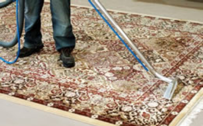 Area Rug Cleaning Brooklyn