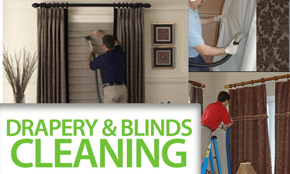 gyct and to way windows clean blinds designs fast simple cleaning