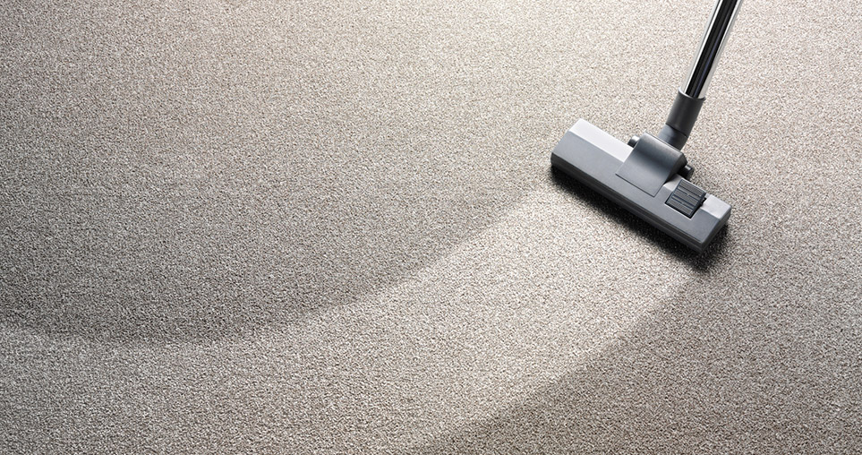 Image result for clean carpets images