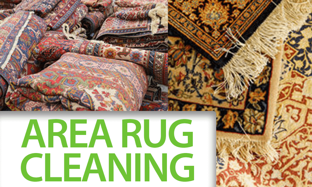 Brooklyn Area Rug Cleaning| 20% OFF All